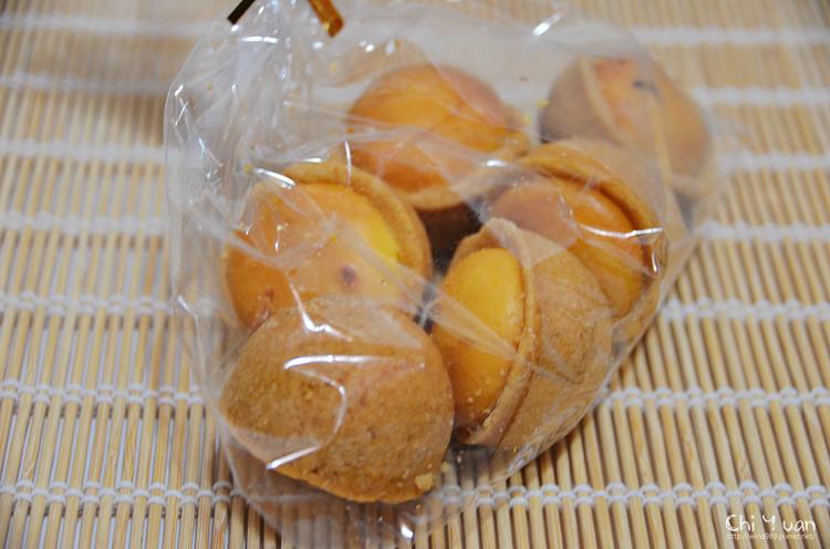 Yamazaki山崎麵包05.jpg