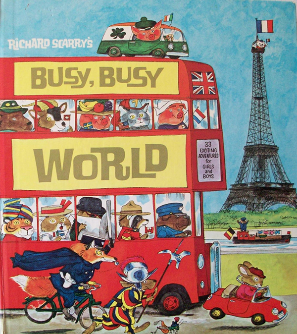 busy_busy_world