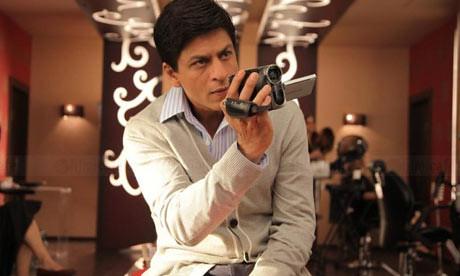 Shahrukh Khan-8