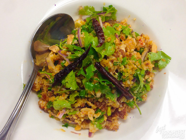 Fried Rice 2 (1)