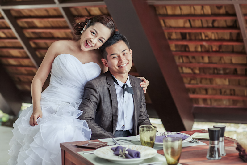 Veillage_Phuket_Prewed_Shoot-33