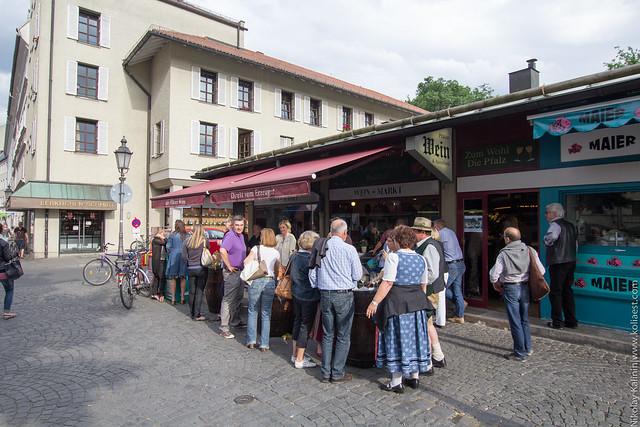 Munich3-130