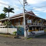 09 Viajefilos en Panama. Bocas del Toro 17