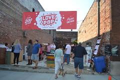 054 Love Pop