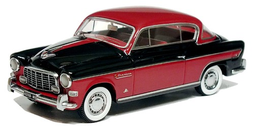 NEO Fiat 1900B Granluce (11)