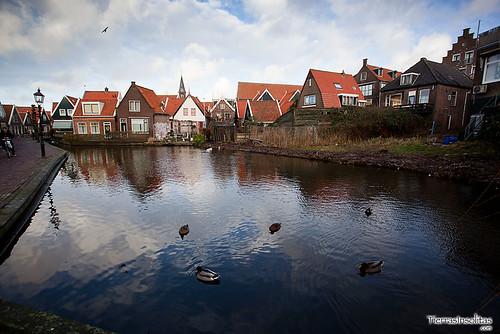 Voledam (Holanda)