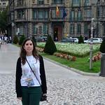 Viajefilos en el Pais Vasco 28