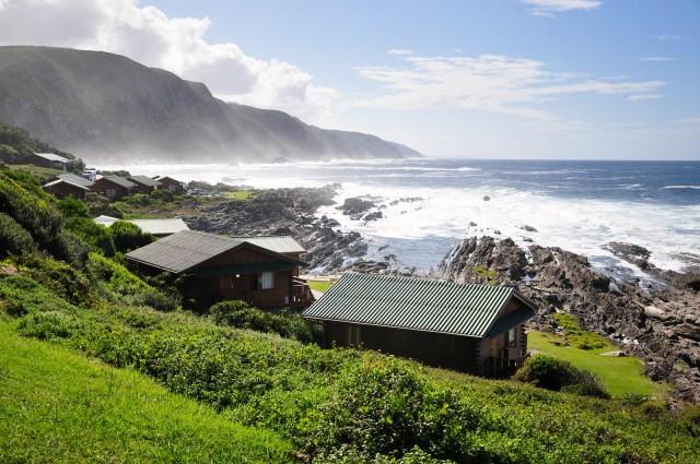 20140221-Etelä-Afrikka 2014 140