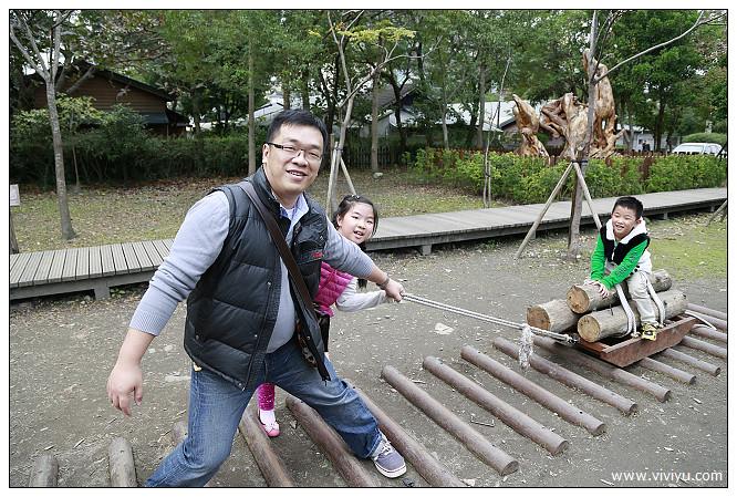 宜蘭,旅遊,羅東,羅東林業文化園區 @VIVIYU小世界