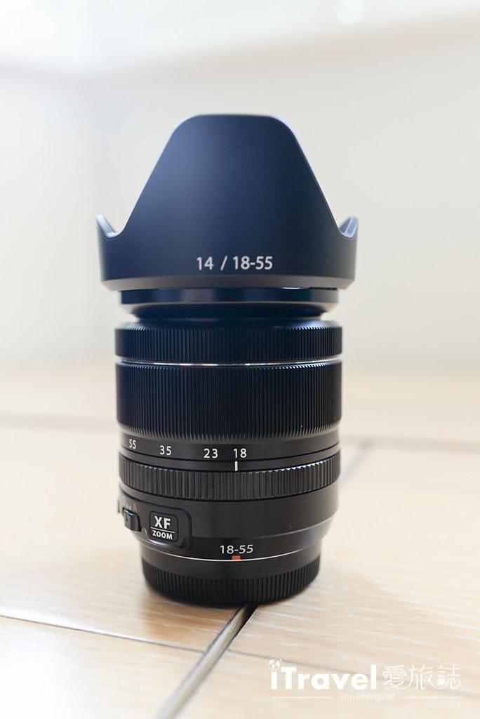 富士单眼相机 Fujifilm X-T2 06