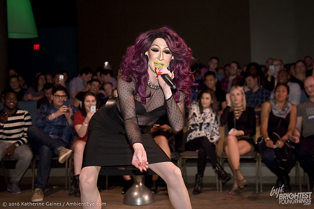 dragshow10-8-19