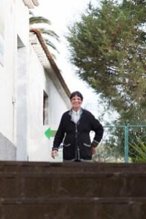Doña Efigenia