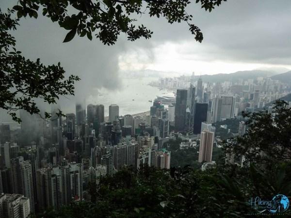 Hongkong-7