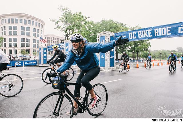 DC Bike Ride 2016-46