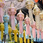 01 Viajefilos en Chiang Mai, Tailandia 063