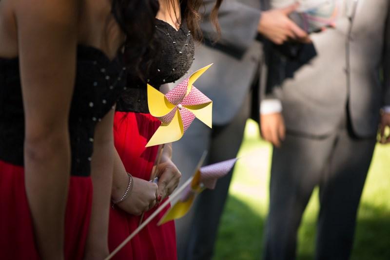 eva-carter-wedding-photos-16