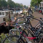 Viajefilos en Holanda, Amsterdam 02