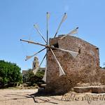 8 Viajefilos en Creta, Angios Nikolaos-Heraklion 04