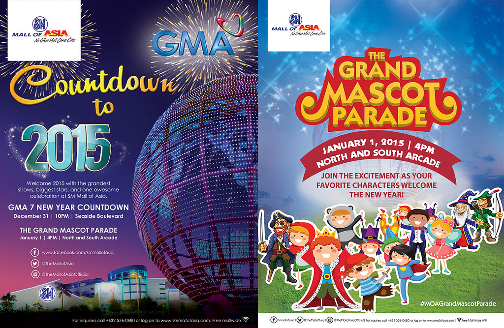 SM-MAll-of-Asia-NYE-2015