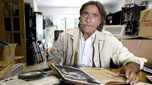 Miguel de la Cuadra-Salcedo