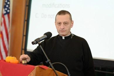 Synod_004R