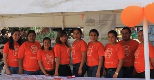 Día Internacional para la eliminación de la violencia contra las mujeres
