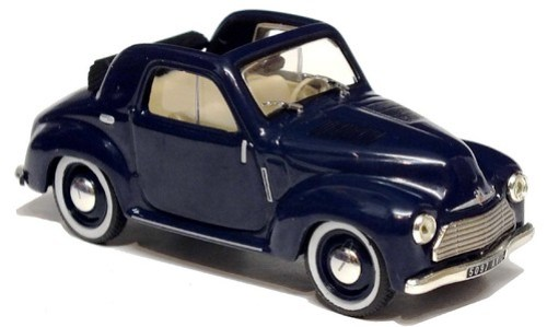 06 Univ.Hobbies Simca 6