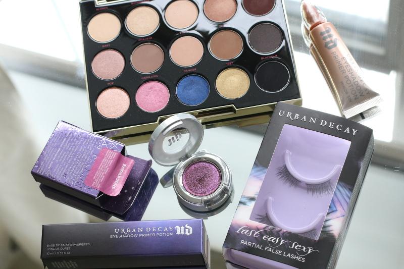 Urban-Decay-UD-x-Gwen-stefani-eye-palette-eye-shadow-primer-lashes-9