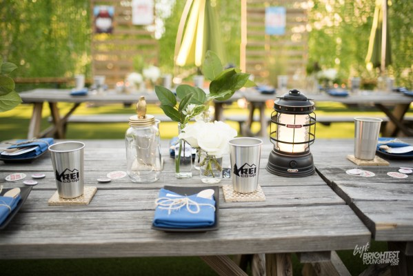 Image result for wunder garten brightest young things