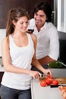 دايت رومانسي ، طريقة عمل رجيم رومانسي  دايت رومانسي ، طريقة عمل رجيم رومانسي 15756019956 7eeaa24064