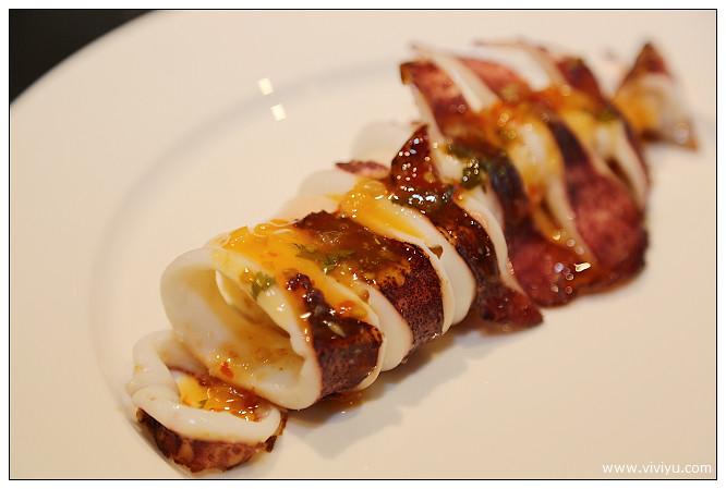 宜蘭,晶饌鐵板燒,牛排,羅東,美食,鐵板燒,雞排,香菇飯,龍蝦 @VIVIYU小世界