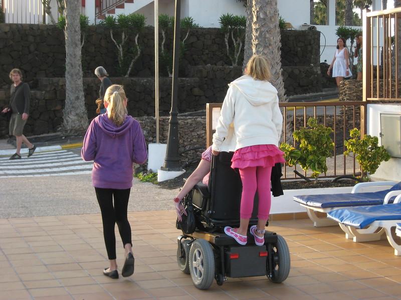 Lanzarote 2011 186