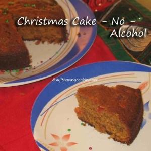 Christmas-cake-no-alcohol