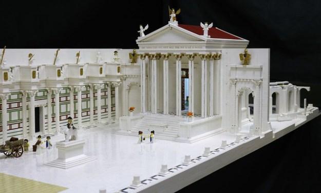 tempio 2
