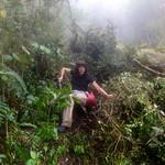 01 Viajfilos en Panama. Sendero Quetzal 60