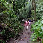 09 Viajefilos en Panama, Valle de Anton 24