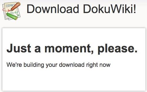 dokuwiki-install-3