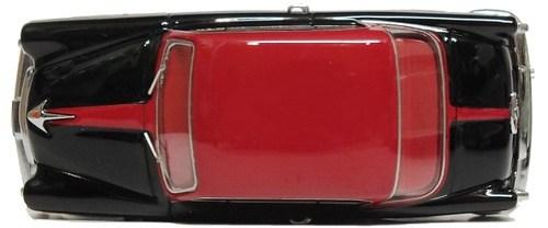NEO Fiat 1900B Granluce (8)