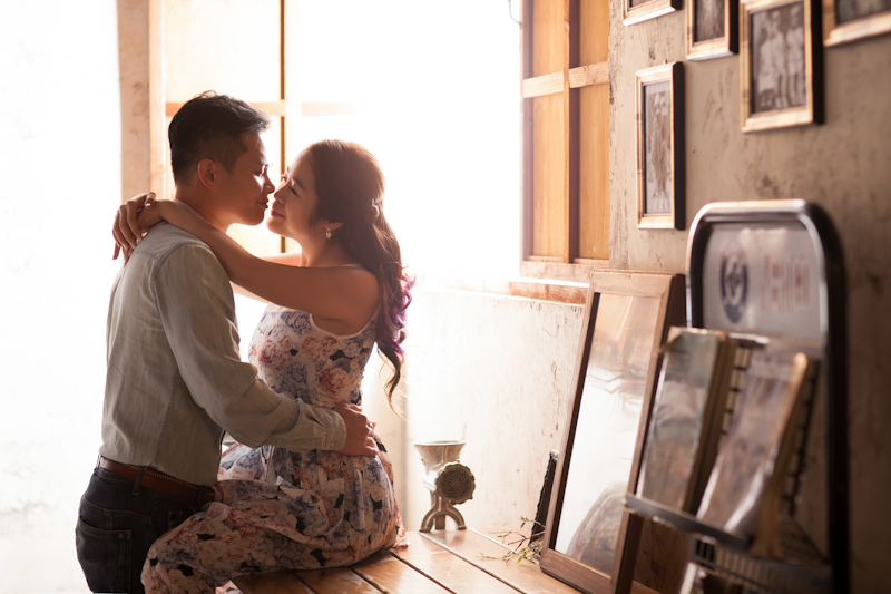KWedding-Yinagoh-Prewed-14