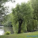 Viajefilos en Belgica y Holanda 20