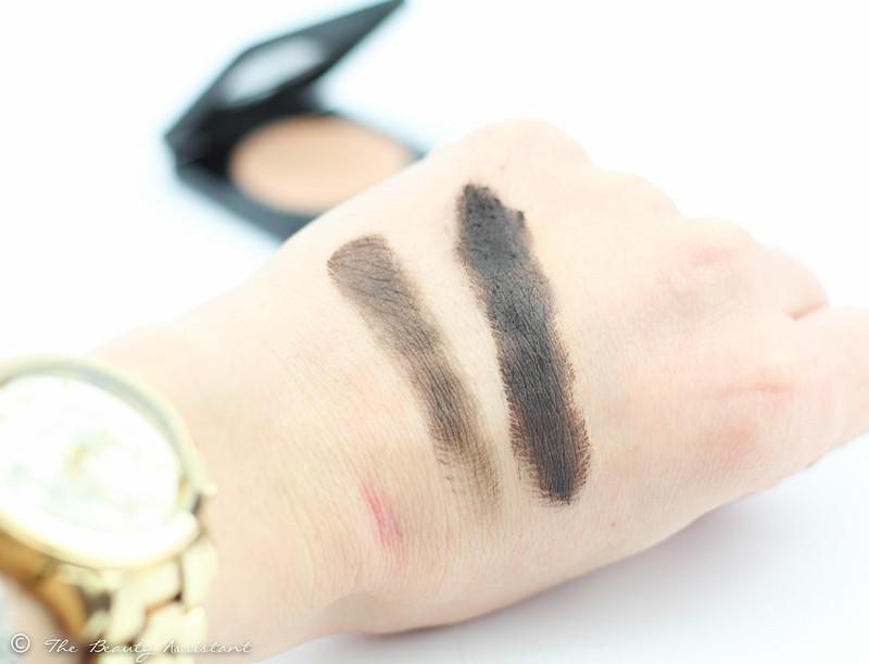 makeupstudioprimer1