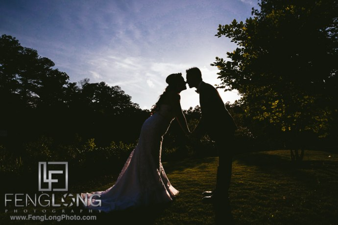 Atlanta Vietnamese Pre-Wedding Photographer