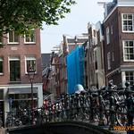 Viajefilos en Holanda, Amsterdam 53