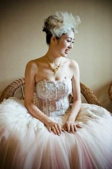 明昌&筱玲 Wedding 271