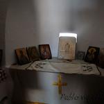 4 Viajefilos en Creta, Rethymno-Omalos 20