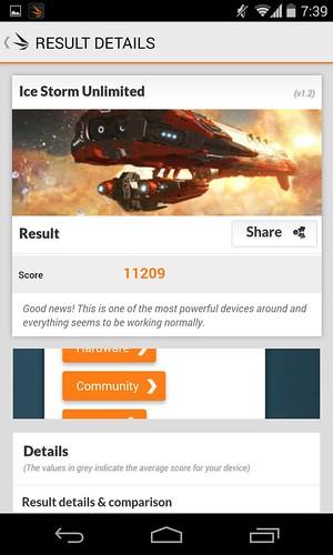 Screenshot_2014-11-09-07-39-48