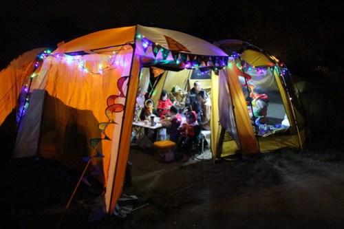 2014-12-13_台北金山-葵扇湖觀光農場露營