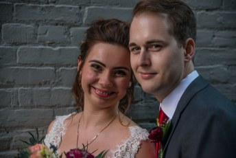 Cumbers Wedding-0141