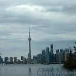 Viajefilos en Canada, Quebec-Toronto 23