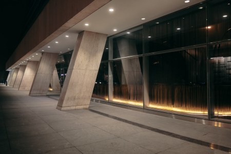 New-York-City-stk-facade